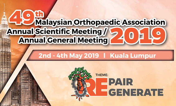 Malaysian Orthopaedic Association